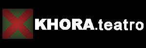 KHORA.teatro Compagnia di Produzione Teatrale