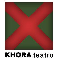 Produzione-Khora