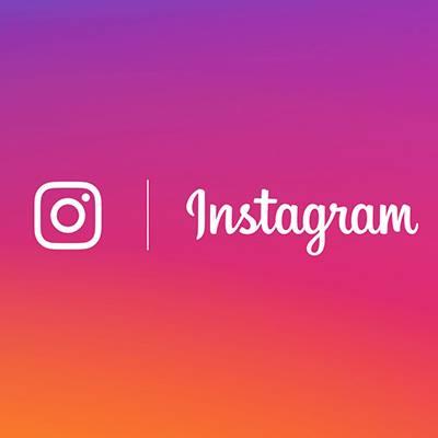 Contest Instagram: i vincitori