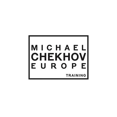 Il gesto psicologico: laboratorio con Ulrich Meyer-Horsch Roma 10-14 Maggio 2017